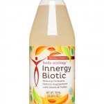 body-ecology-canada-innergy-biotic-front