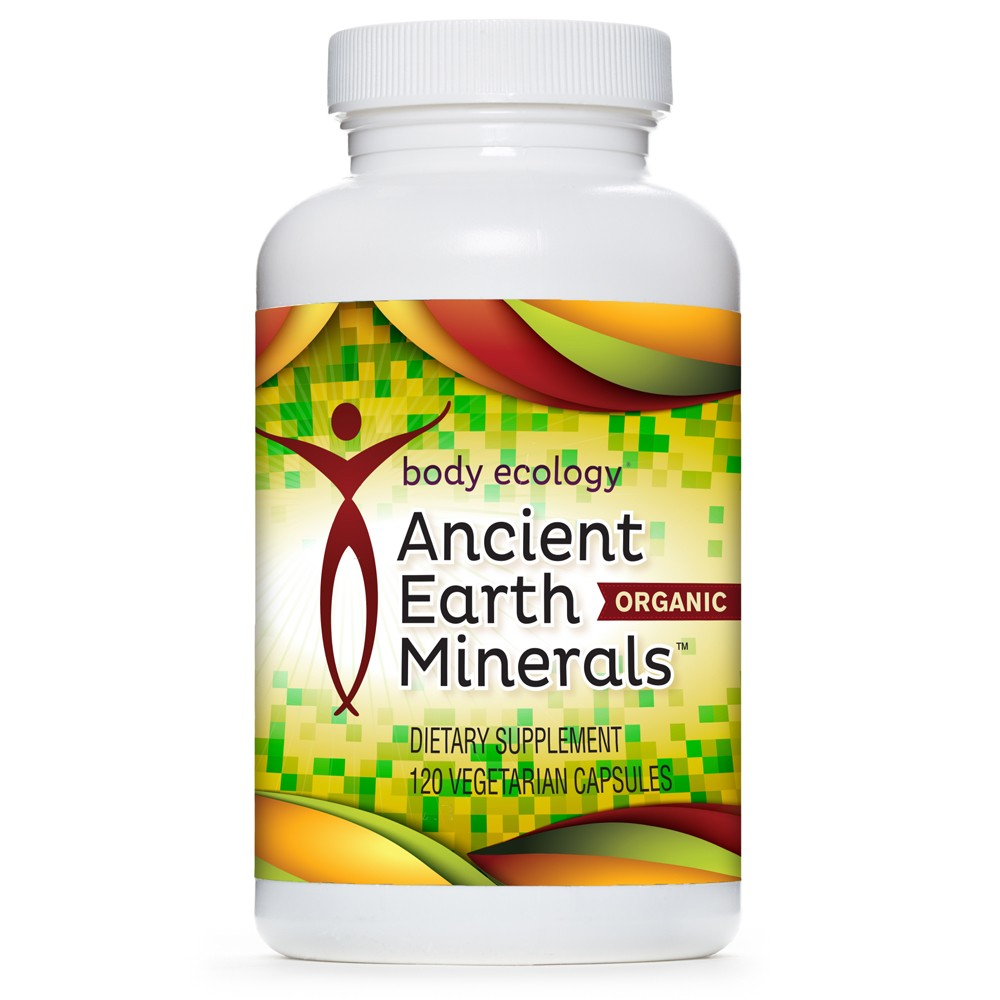 body-ecology-canada-ancient-earth-minerals-front