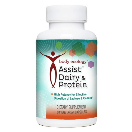 body-ecology-canada-assist-dairy-protein-front