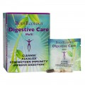 body ecology canada digestive care multi front