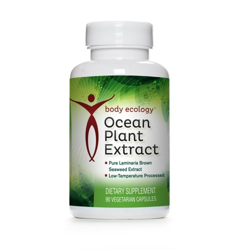 body ecology canada ocean plant extract front