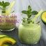 avocadomagic_greensmoothie