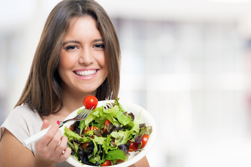 Raw Food Life Force Energy Recipes