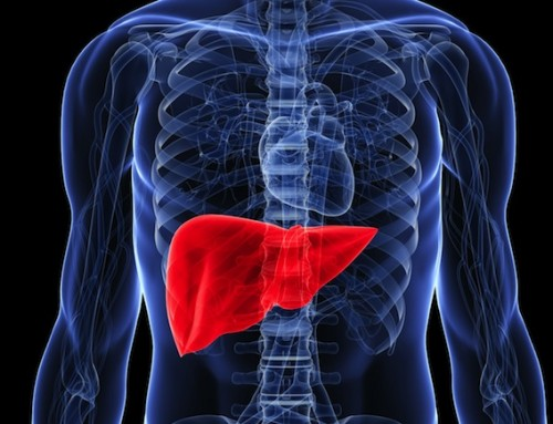 Improve Your Liver Function with these 7 Easy Steps!